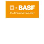 BASF2