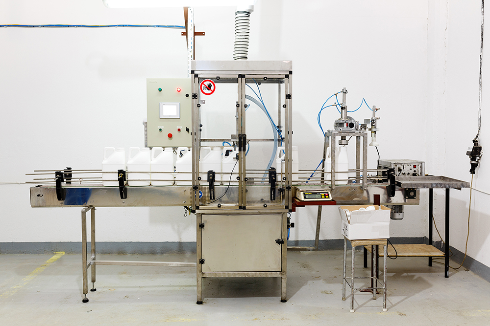 Chemark Rom - 01 ambalare-001