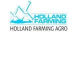 HOLLAND FARMING