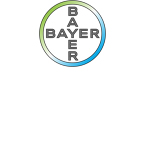 bayer 2
