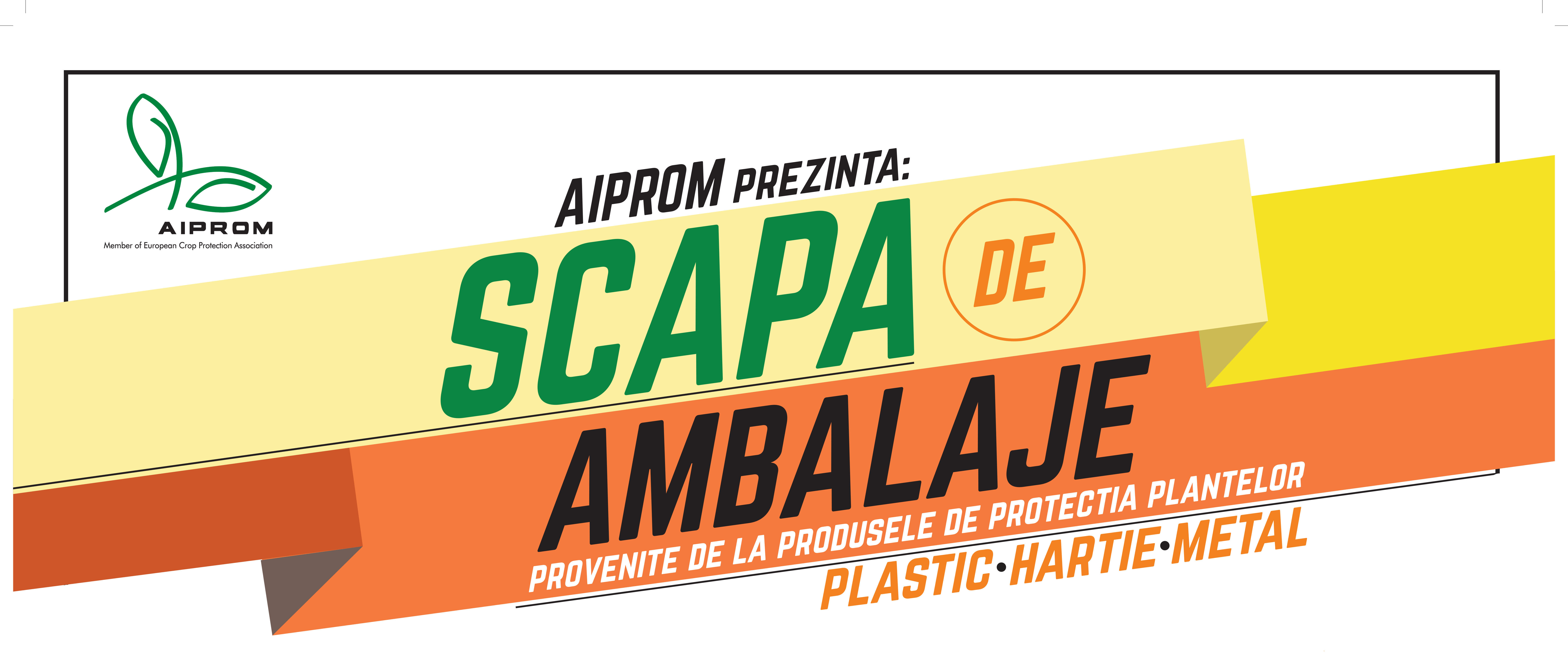 Poster program SCAPA 2017_MPSO2