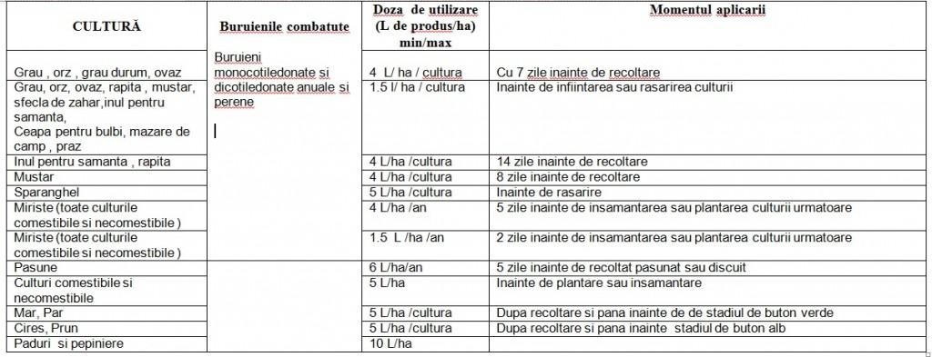 CULTURI CLINIC XPERT