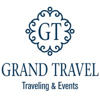 logo grand travel 400x400