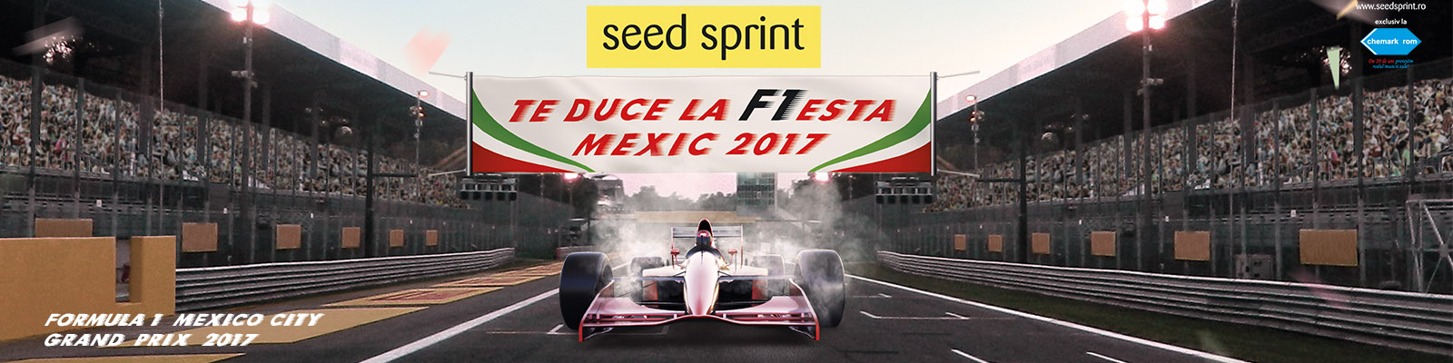 vizual seed sprin te duce la mexic
