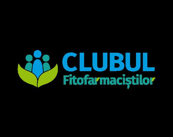 Clubul fitofarmaciștilor 2016!