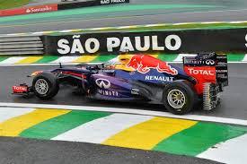CÂȘTIGĂTORII CAMPANIEI SEED SPRINT TE DUCE LA FORMULA 1, SAO PAULO, BRAZILIA -2017!