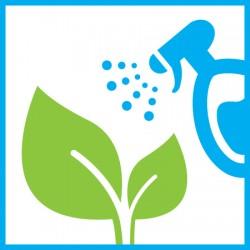 Biostimulatori de creștere