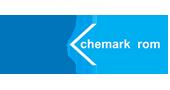 Chemark Rom