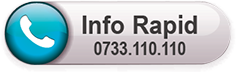 Suport Telefonic