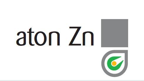 Aton Zn – Ingrasamant biostimulant